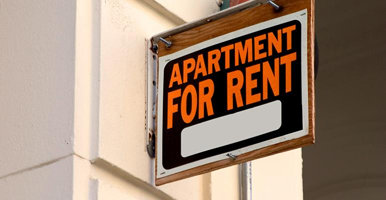 apartment for rent kingston to suit your lifestyle needs.