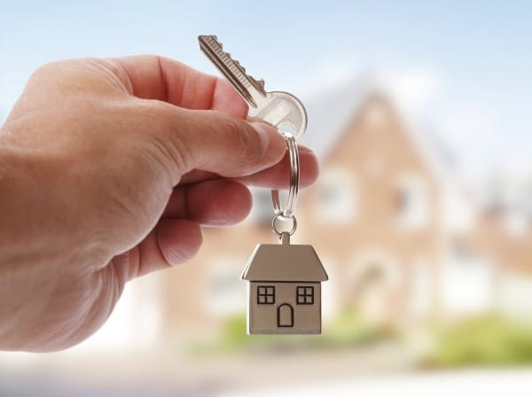 Renting a Home in Kingston - what are the main advantages