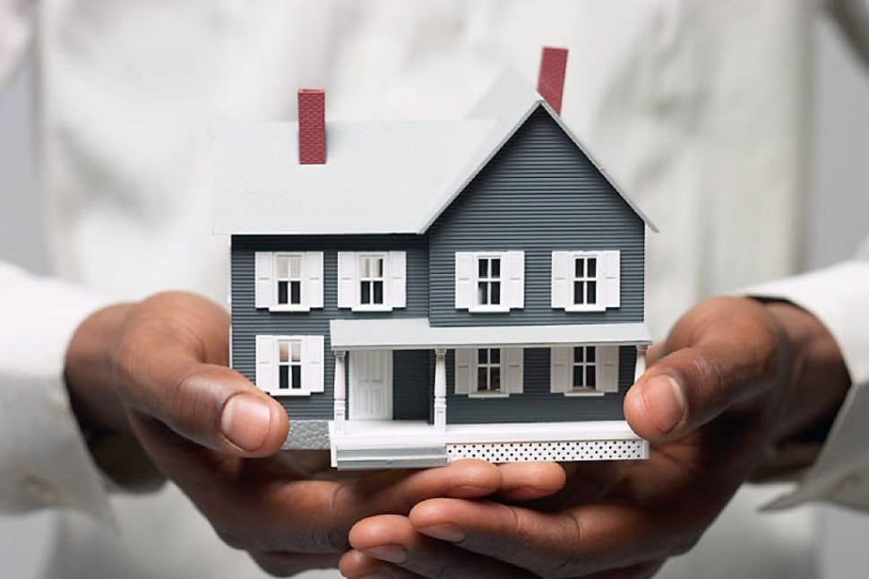 quality property management kingston services for all your needs