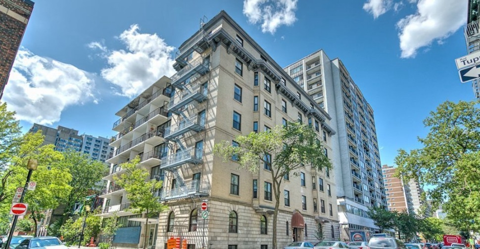 Cheap Apartment for Rent in Kingston if you are on a tight budget.