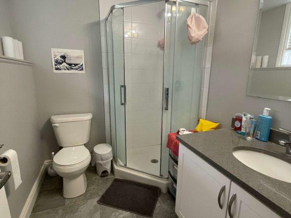 1-194 Mack St Bathroom 1