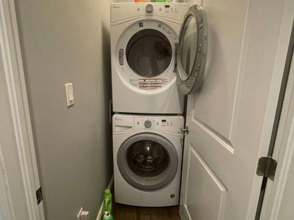 1-194 Mack St Laundry