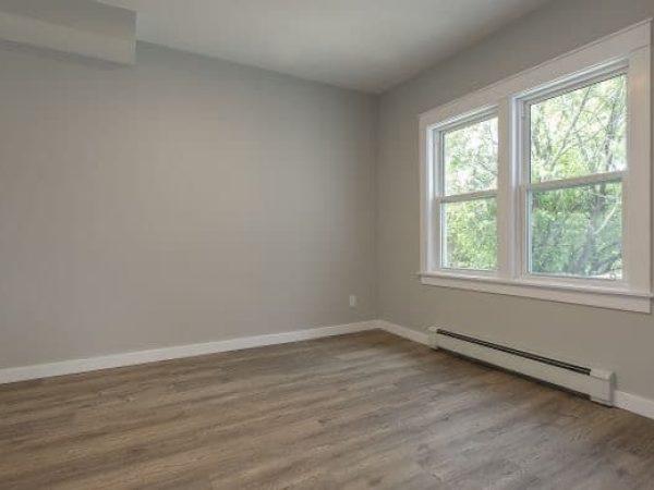 2-254 Collingwood St. - Bedroom 1