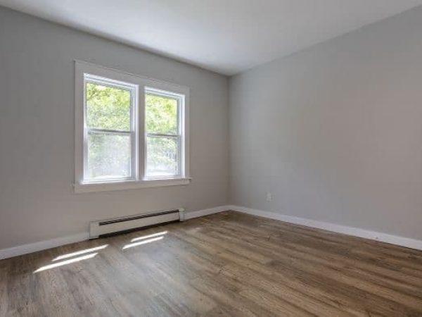 2-254 Collingwood St. - Bedroom 2