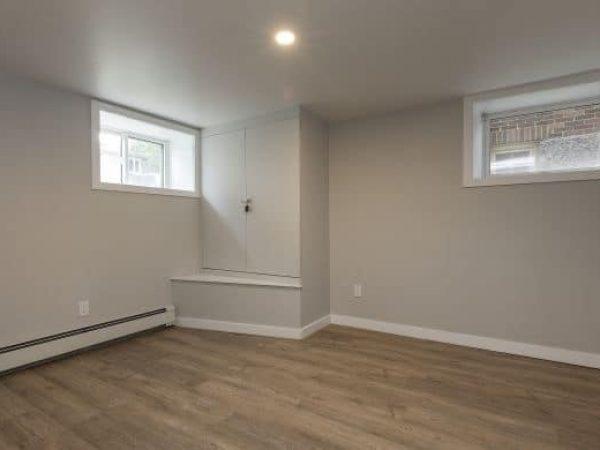 2-254 Collingwood St. - Bedroom 3