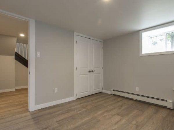 2-254 Collingwood St. - Bedroom 4