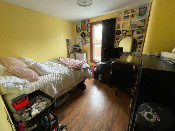 237 William Bedroom 2