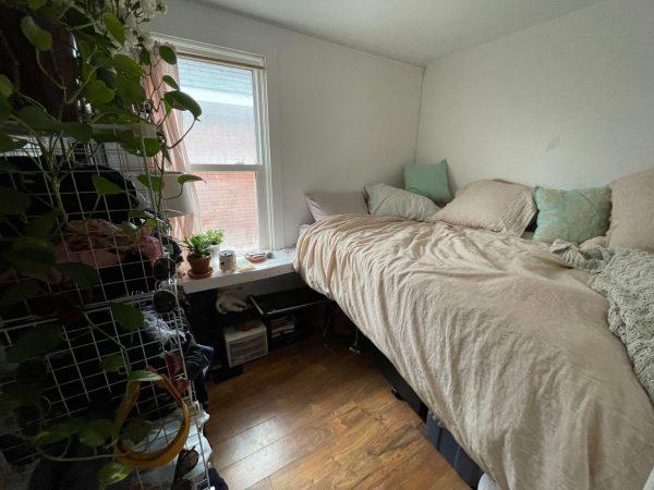 237 William Bedroom 4