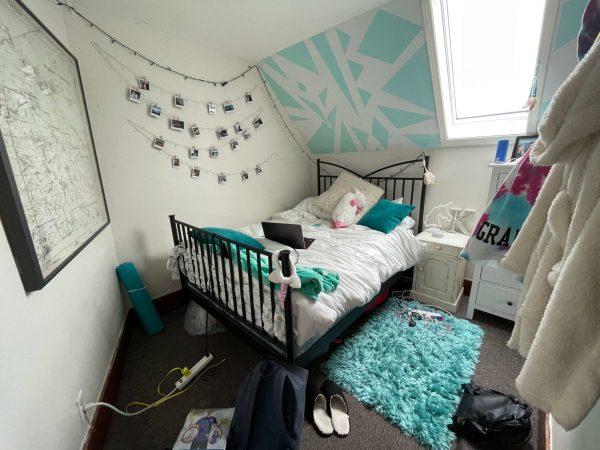 237 William Bedroom 5