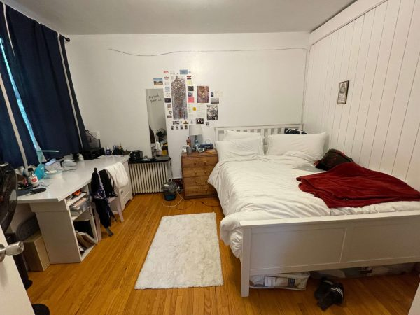 237 William Bedroom 6