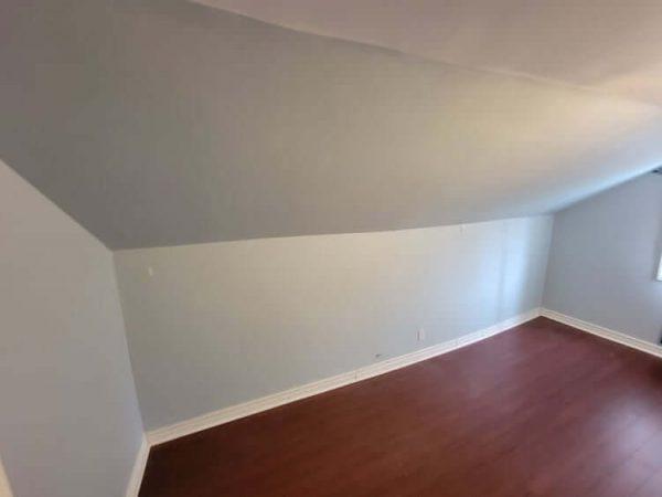 241 William St Bedroom 11
