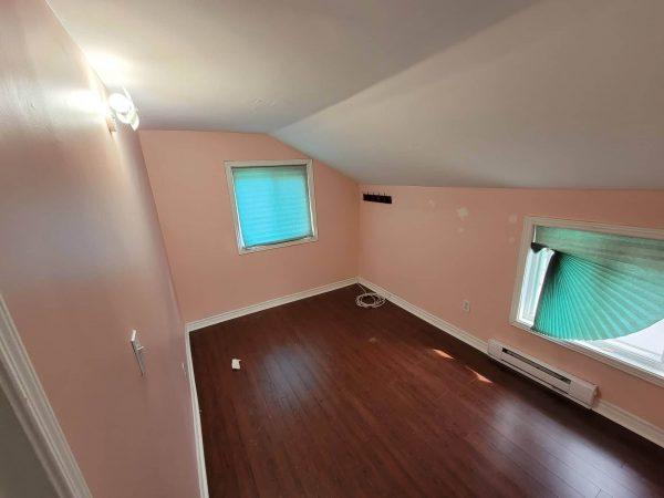 241 William St Bedroom 3